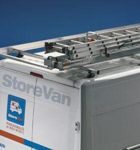 imperiaal-laddersysteem-storevan