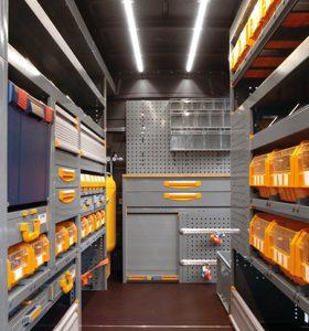 modules-storevan