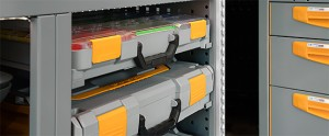 storebox - opbergsysteem