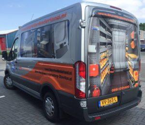 demobus-achterkant-storevan