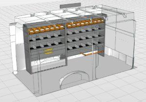storevan-module-bedrijfswageninrichting