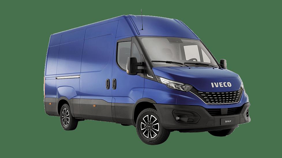 IVECO_Daily_bedrijfswagen