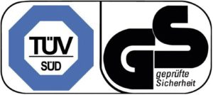 tuv-sud-gs-certificering