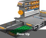 floorup