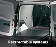 retractablesystems