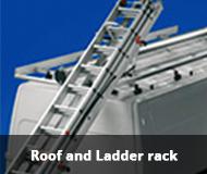 roofandladderrack